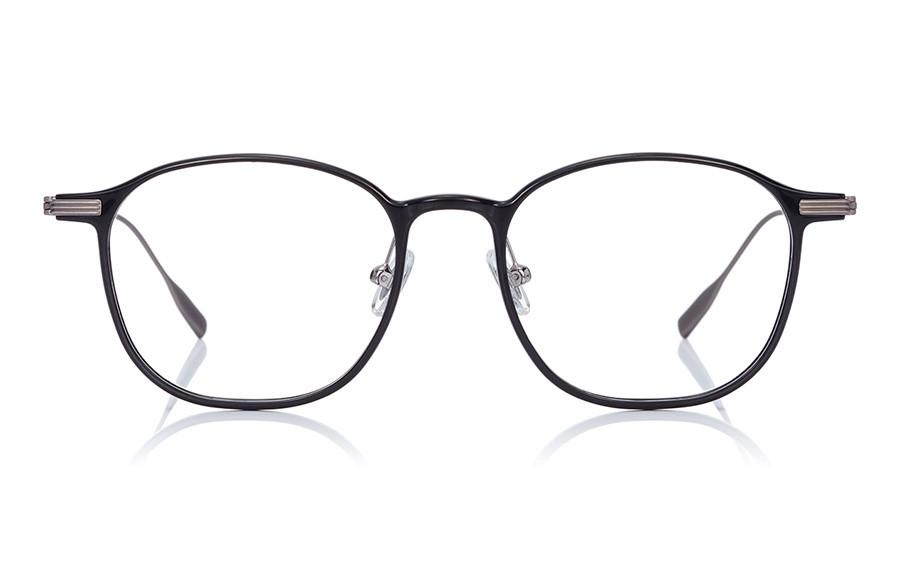 Eyeglasses                           AIR Ultem Classic                           AU2088W-1S