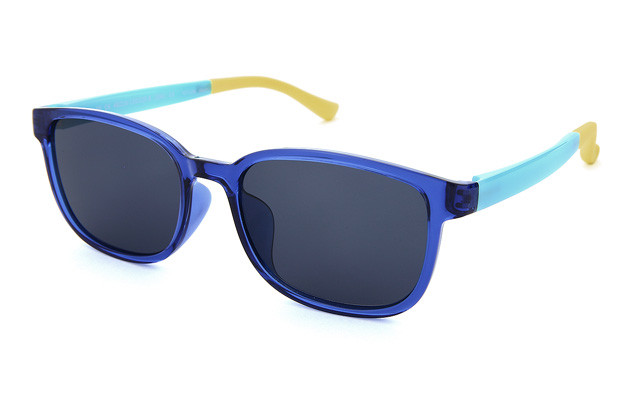 Sunglasses Junni JU3005N-0S  Blue