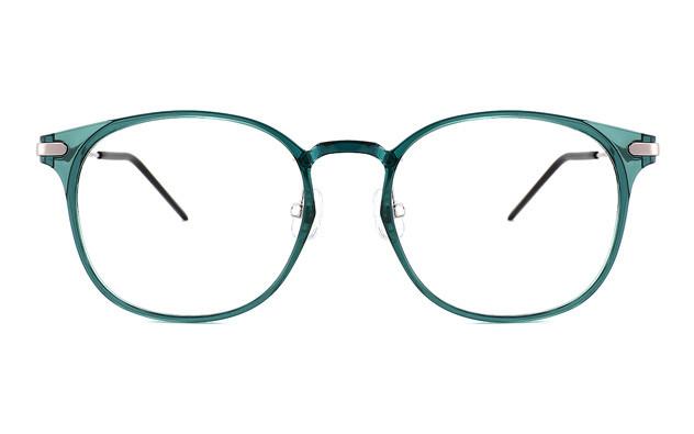 Eyeglasses AIR Ultem Classic AU2050D-8A  Light Khaki