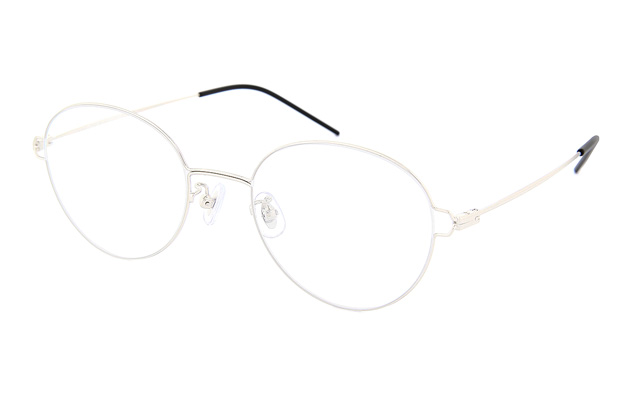 Eyeglasses AIR FIT AF1017-G  シルバー