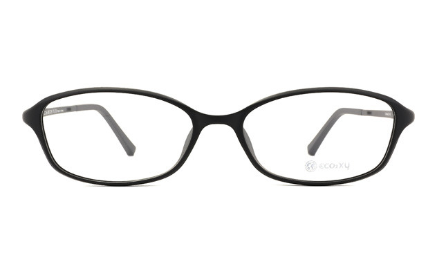 Eyeglasses                           ECO2XY                           ECO2010-K