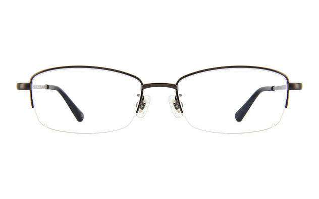 Eyeglasses                           OWNDAYS                           OR1036T-9S