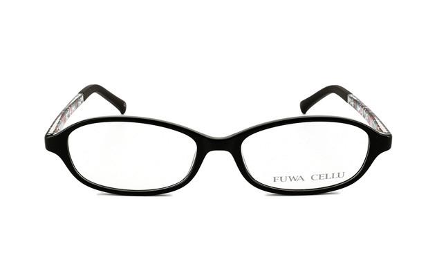 Eyeglasses                           FUWA CELLU                           TR2021E