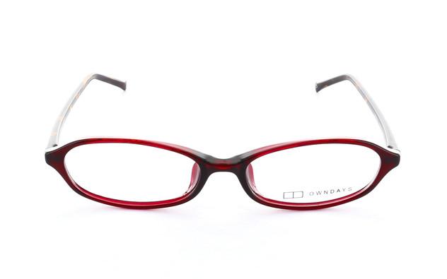 แว่นตา                           OWNDAYS                           ON2002
