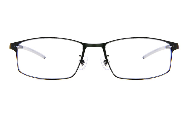 Eyeglasses AIR FIT AF1024G-9S  Mat Black
