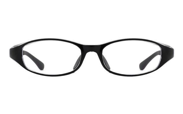 Eyeglasses                           OWNDAYS                           PG2006-T