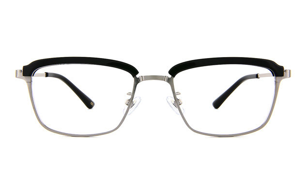 Eyeglasses                           Based                           BA1027G-8A