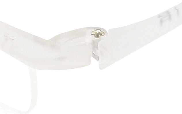 Eyeglasses AIR For Men AR2023S-8A  マットホワイト