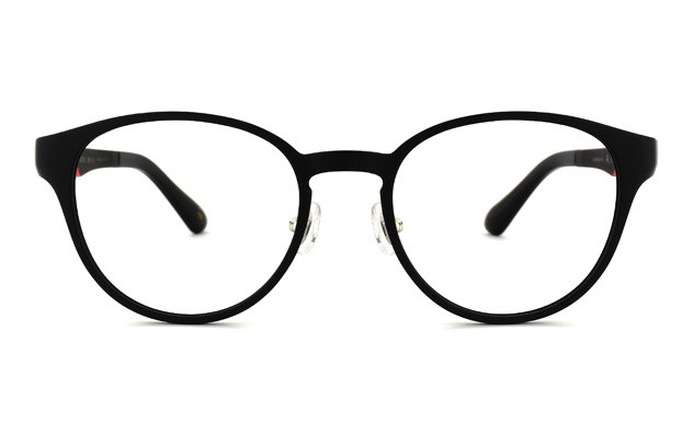 Eyeglasses                           OWNDAYS                           KY2003-T