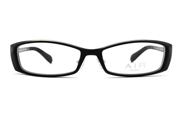 แว่นตา                           AIR For Men                           AR2010-N