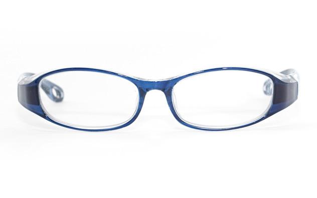 Eyeglasses                           OWNDAYS                           OGKD-600