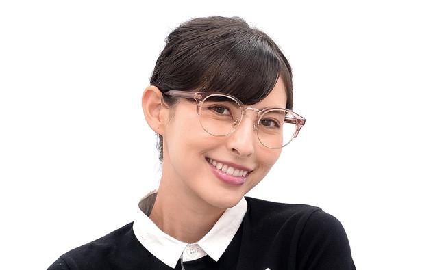 Eyeglasses +NICHE NC3013J-0S  Blue
