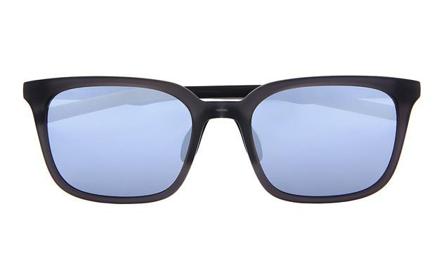 Sunglasses OWNDAYS SUN2081N-0S  Gray