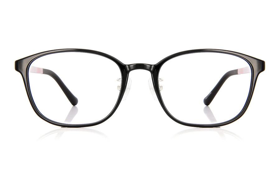 Eyeglasses                           FUWA CELLU                           FC2024T-1S