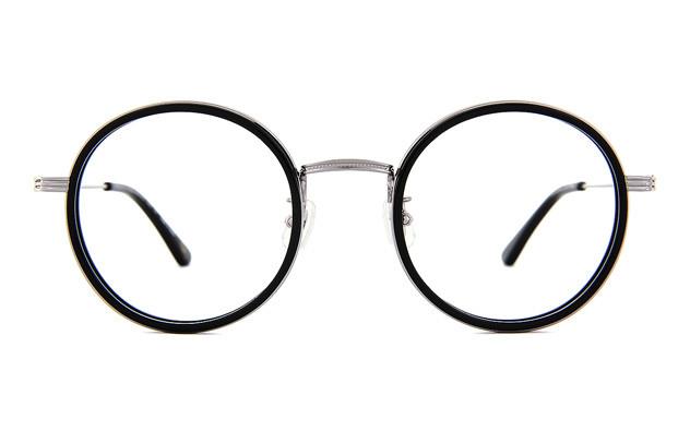 眼鏡                           John Dillinger                           JD1027B-9A