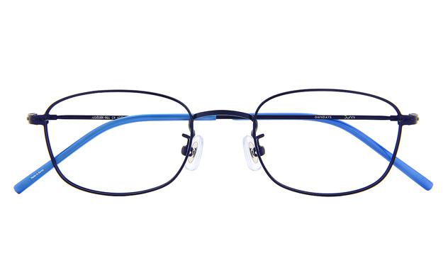 Eyeglasses Junni JU1016K-9S  Blue