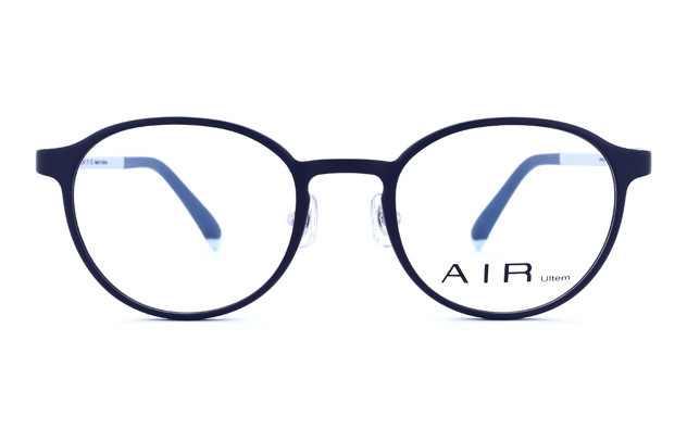メガネ AIR Ultem AU2028-W  マットネイビー