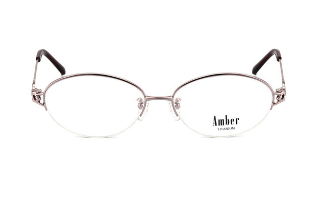 Eyeglasses                           Amber                           AM1003-G