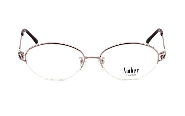 メガネ                           Amber                           AM1003-G