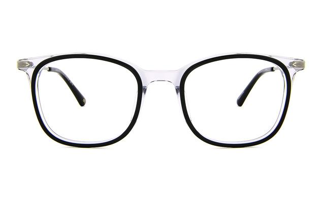 Eyeglasses                           John Dillinger                           JD2031G-9S