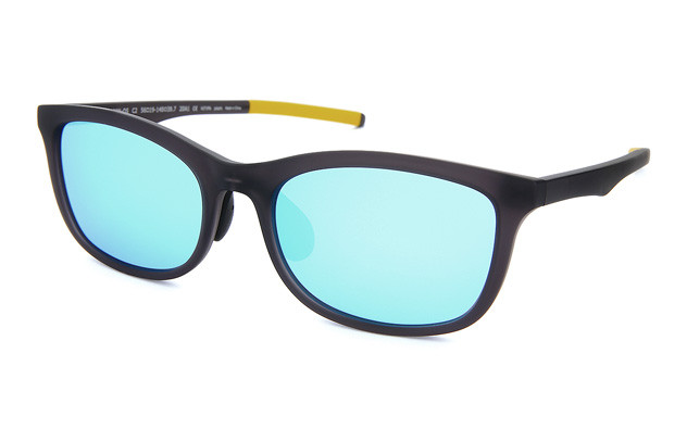 Sunglasses OWNDAYS SUN2082N-0S  Gray