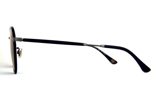 Sunglasses OWNDAYS SUN1059B-0S  ネイビー