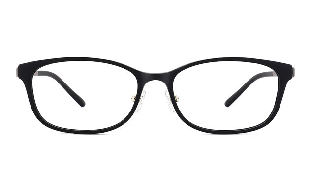 Eyeglasses AIR Ultem AU2047-P