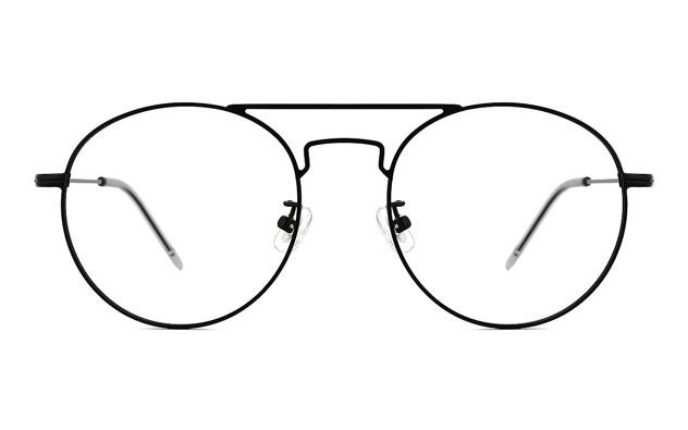 Eyeglasses                           lillybell                           LB1003G-8A
