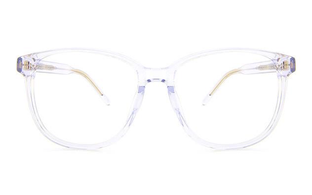 Sunglasses                           +NICHE                           NC3006G-9S