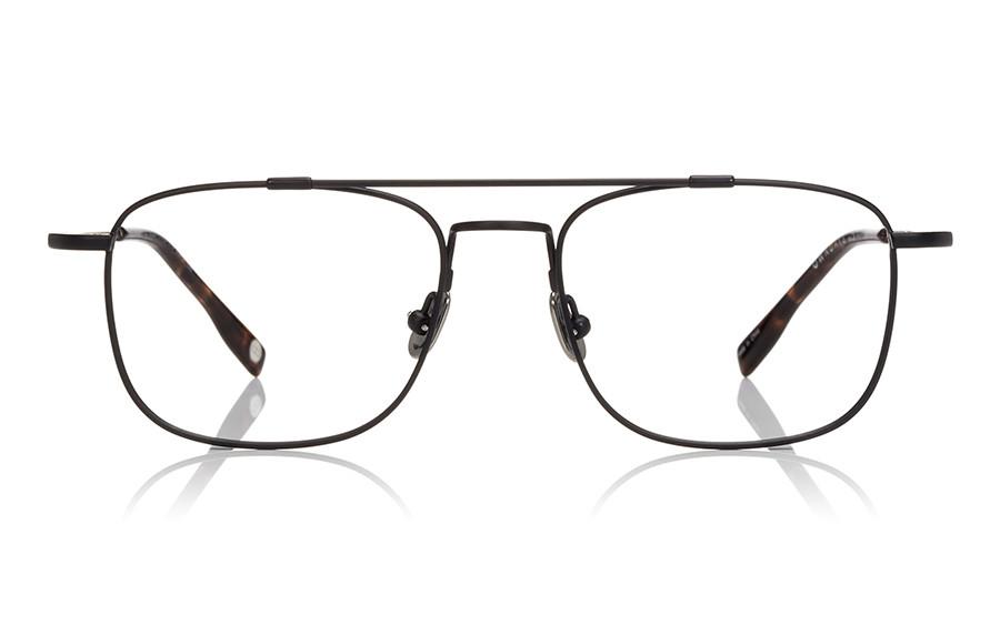 Eyeglasses                           Memory Metal                           EUMM102B-1S