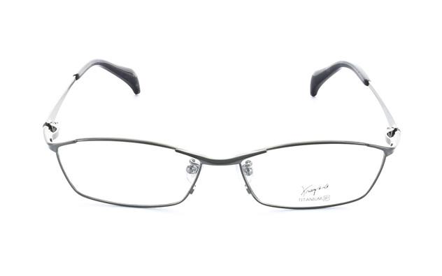 Eyeglasses                           K.moriyama                           OS1006