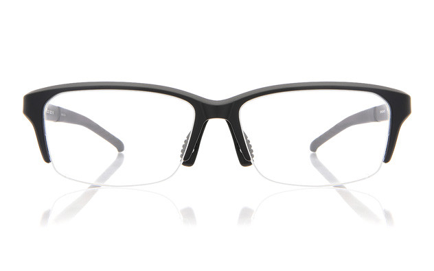 Eyeglasses AIR For Men AR2030T-1A  Mat Black