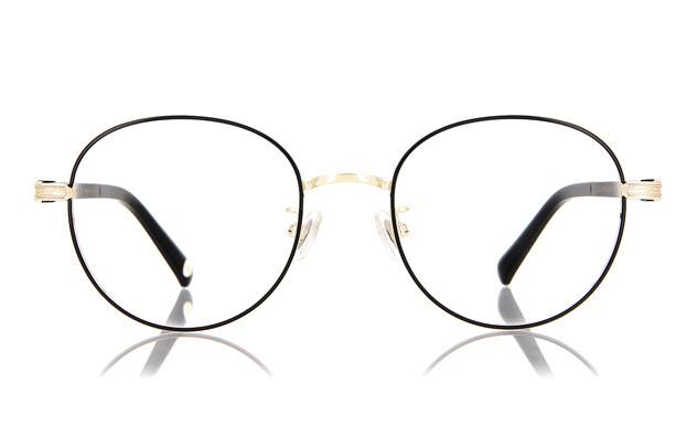 Eyeglasses                           OWNDAYS                           PHSP1001T-0A