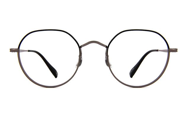 Eyeglasses                           John Dillinger                           JD1024K-9A