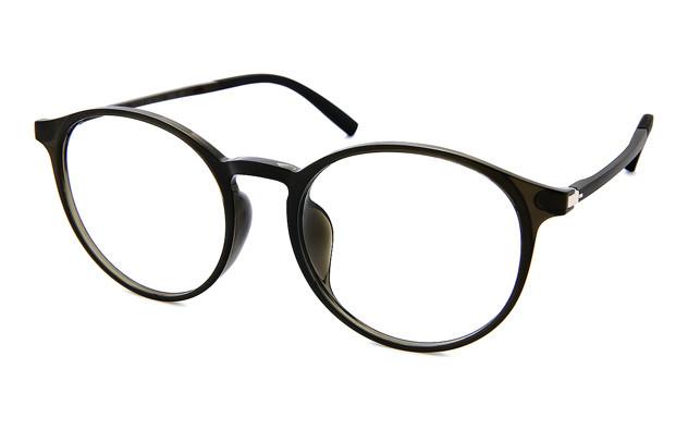 Eyeglasses AIR Ultem AU2070S-0S  Khaki