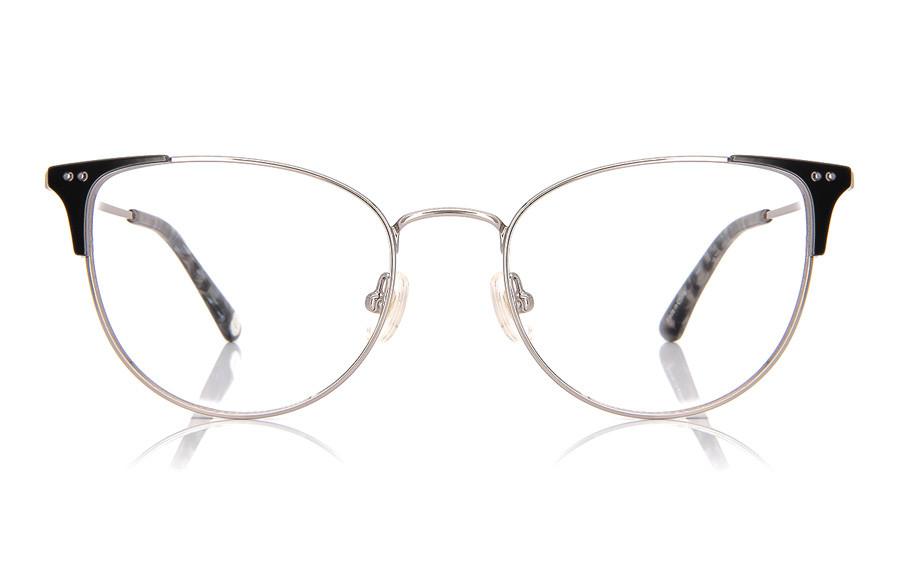 Eyeglasses                           Graph Belle                           EUGB101T-1S