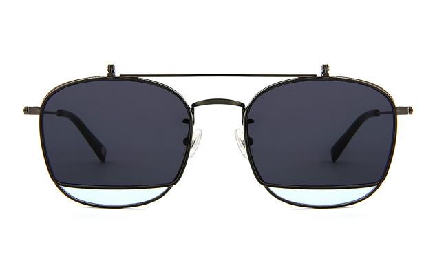 Sunglasses                           +NICHE                           NC1016B-9S