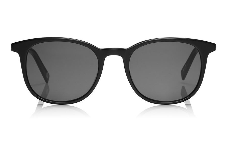 Sunglasses                           OWNDAYS                           EUSUN208B-1S