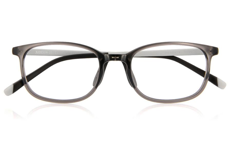 Eyeglasses Junni JU2031N-1S  Gray