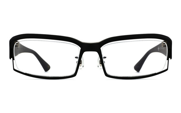 Eyeglasses                           BUTTERFLY EFFECT                           BE2011J-8S