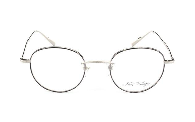 Eyeglasses                           John Dillinger                           JD1001-Y