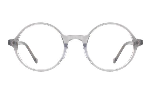 Eyeglasses                           lillybell                           LB2002J-8A