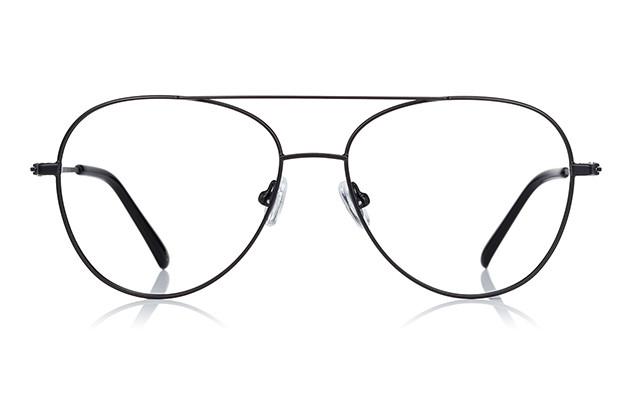 Eyeglasses                           John Dillinger                           EUJD101T-1S