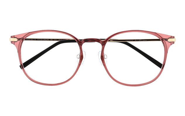 Eyeglasses AIR Ultem Classic AU2050D-8A  Light Pink