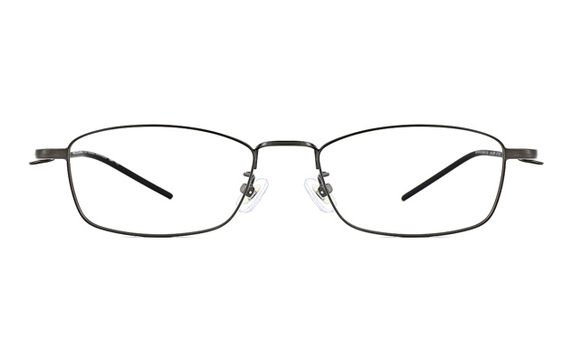 Eyeglasses AIR FIT AF1023G-8A  Dark Gun