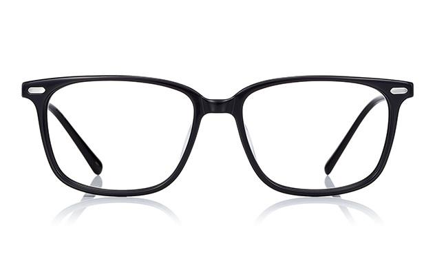 Eyeglasses                           John Dillinger                           EUJD203T-1S