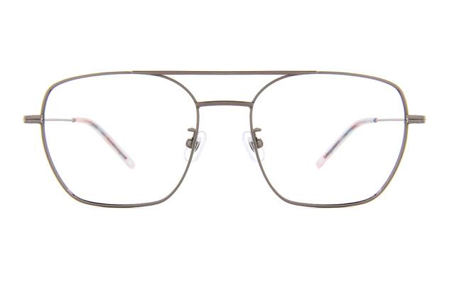 Eyeglasses                           lillybell                           LB1009G-9S