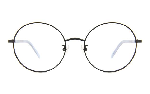 แว่นตา                           lillybell                           LB1007B-9S