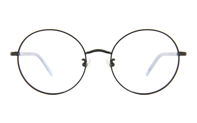 Eyeglasses                           lillybell                           LB1007B-9S