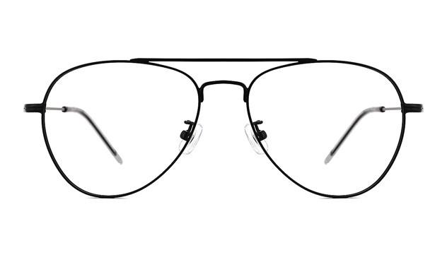 Eyeglasses                           lillybell                           LB1004G-8A